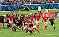 New Zealand vs Canada 2011 RWC (1).jpg