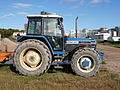 New holland 6640 pic1.JPG