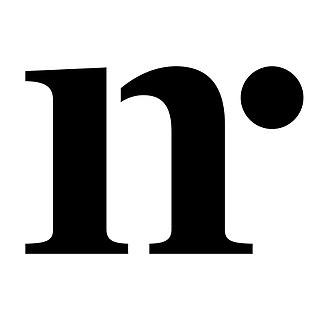 Newsroom (website)