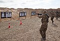 Next Stage in Marksmanship 190118-A-SI386-0175.jpg