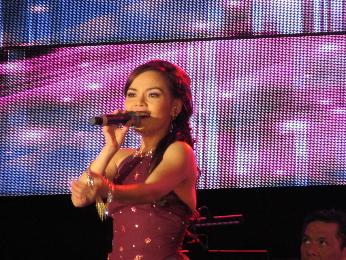 cd tanlan - um dia a mais 2012
