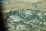 Ngoma, Namibia (2019).jpg