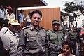 Nicaragua en 1984 - 16.jpg