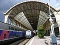 Nice - Gare Thiers 08.jpg