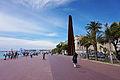 Nice - promenade2.jpg