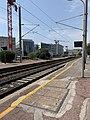 Nice Trains12 25 45 146000.jpeg