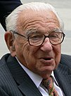 Nicholas Winton in Prague cropped.jpg