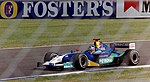 Nick Heidfeld 2003 Silverstone 3.jpg