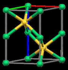Níquel-sulfuro-xtal-celda-unitaria-3D-bs-17.png