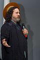 NicoBZH - Richard Stallman (by-sa) (7).jpg