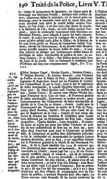 roxanne and cyrano de bergerac comparison essay thesis
