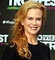 Nicole Kidman 2012 cropped.jpg