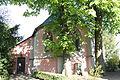 Niederberg Alt St. Johann Baptist5604.JPG
