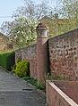Niederbronn-Vestiges romains (1).jpg