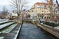 Niederbronn-les-Bains (8401579509).jpg