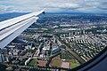 Niederrad aerial view 2015-06-13.jpg