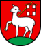 Coat of Arms of Niederrohrdorf