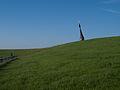 Nieuwe Statenzijl windboei.jpg