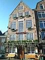 Nieuwendam 1, Hoorn.JPG
