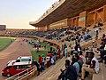 Niger, Niamey, Kountché Stadium (1).jpg