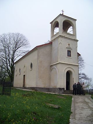 Nigozeti st. George Church.jpg