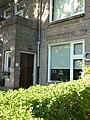 Nijmegen Rembrandtstraat 5.JPG