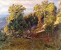 Nikolay Dubovskoy Rubka lesa 1910.jpg