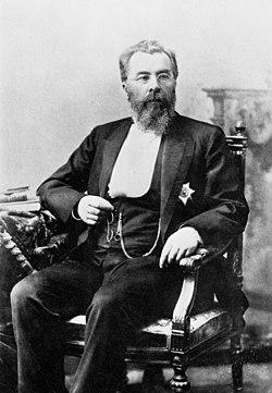Nikolay Sklifosovsky 1899.jpg