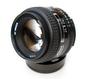 Nikon AF Nikkor 50mm f1.4D.png