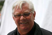 Nils Arne Eggen.JPG