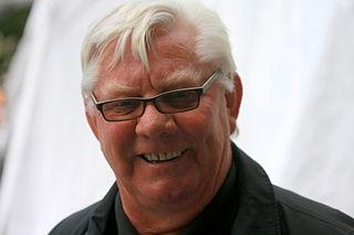 Nils Arne Eggen Norwegian footballer and manager
