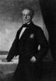 Nils Ericson, Nordisk familjebok.png