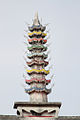 Nine-story pagoda, Temple of Confucius.jpg