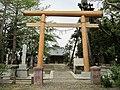 Nishinomiya Jinja (Asahi).jpg