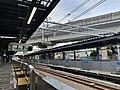 Nishiya Station 3.jpg