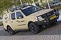 Nissan Navarra On Scene Commander RNLAF.jpg
