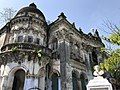 Nitya Gopal Smriti Mandir-Chandannagar-West Bengal-8.jpg