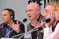 Nitzan Horowitz, Carlo Strenger (2).jpg