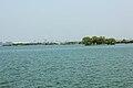 Niuchao Lake.jpg