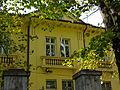 Niz Tetovo Stari kuki (97).JPG