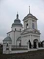 Nizhyn Pokrovska church IMG 3890 74-104-0015.JPG