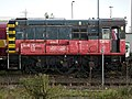 No.08742 (Class 08 Shunter) (6223822814).jpg