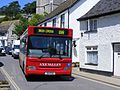 No 899 Axe Valley bus, Devon..jpg