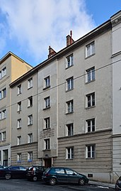 Nobilegasse 36, Vienna 01.jpg