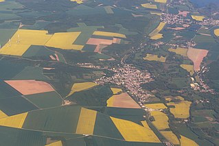 Nogent-le-Roi Commune in Centre-Val de Loire, France