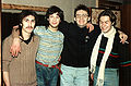 Nol Rehearsal 1991.jpg