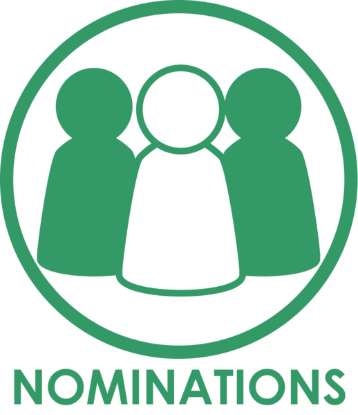 Nominations for appointments to the CIVICUS Board of Directors
