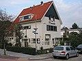 Noordwijk Hotel Pirombo.jpg