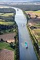 Nord-Ossee-Kanal (50039899738).jpg
