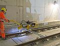 Nord-Süd-Stadtbahn - Ausbau im Bereich Haltestelle Rathaus-3449.jpg